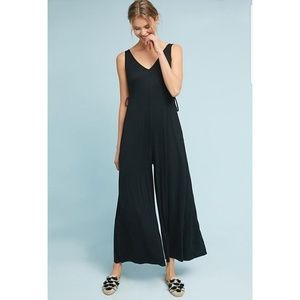 Anthropologie Saturday Sunday Selma Jumpsuit Small